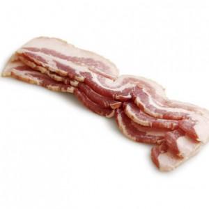 ING-bacon_sql